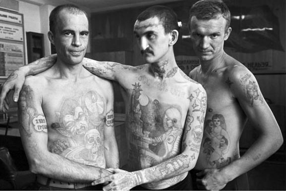 http://www.laboiteverte.fr/wp-content/uploads/2011/02/tatouage-encyclopedie-criminel-russe-prison-14.jpg