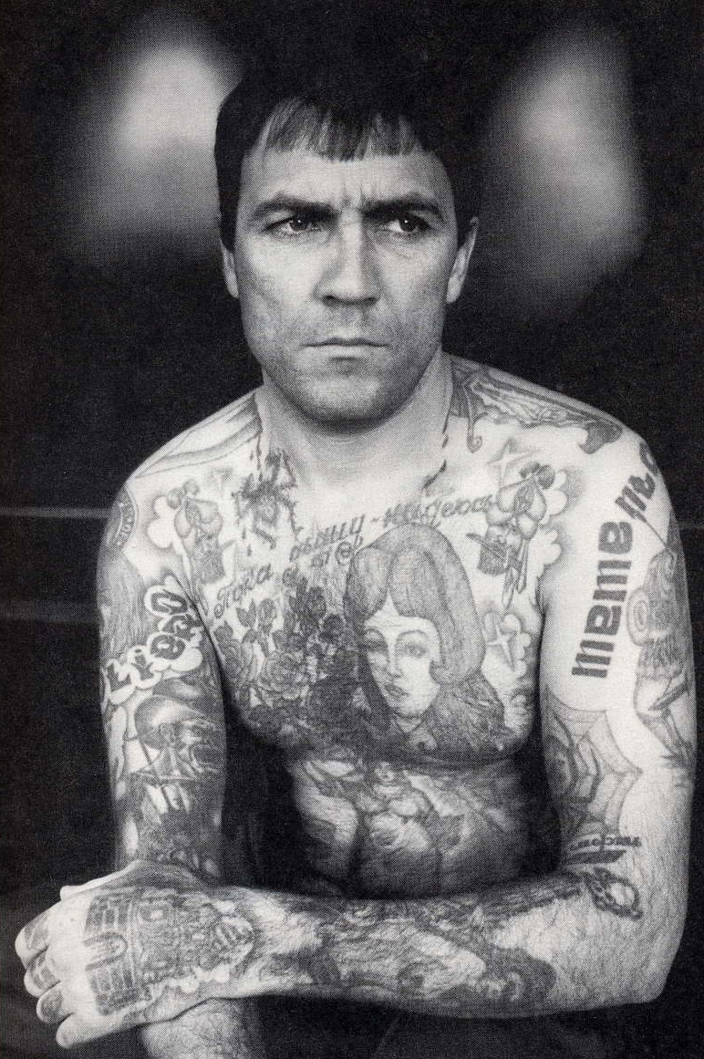 http://www.laboiteverte.fr/wp-content/uploads/2011/02/tatouage-encyclopedie-criminel-russe-prison-15.jpg