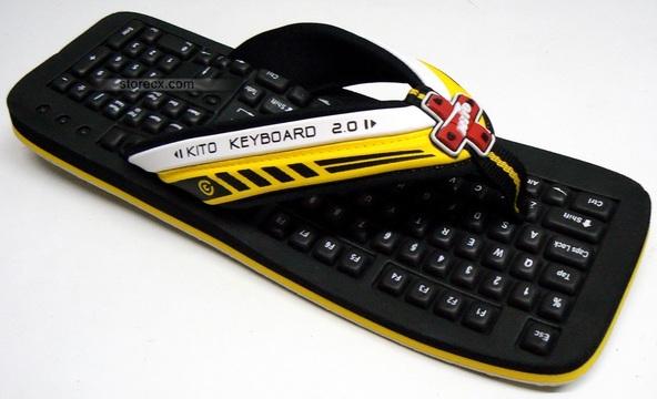 tong-plage-geek-clavier-01.jpg