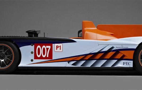 Aston-Martin-AMR-One-Le-Mans-007-gulf-lmp1-01.jpg
