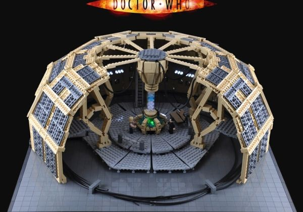 Doctor-Who-Tardis-console-room.jpg