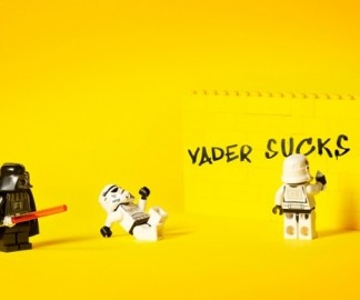 Lego-Star-Wars-Make-your-own-story.jpg