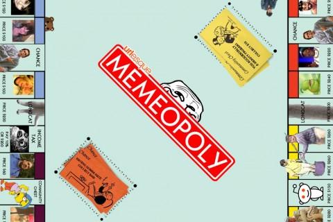 Memeopoly.jpg