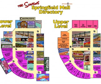 Simpsons-Springfield-Mall-Supermarche.jpg