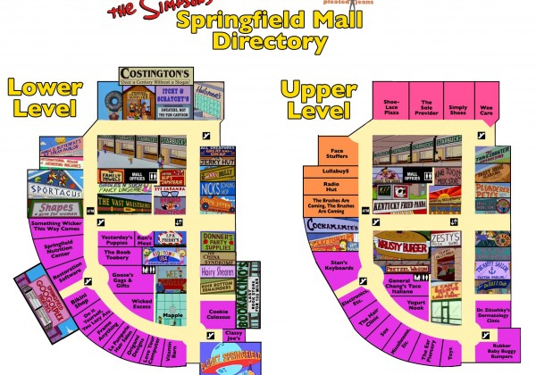 Simpsons-Springfield-Mall-Supermarche.jpg
