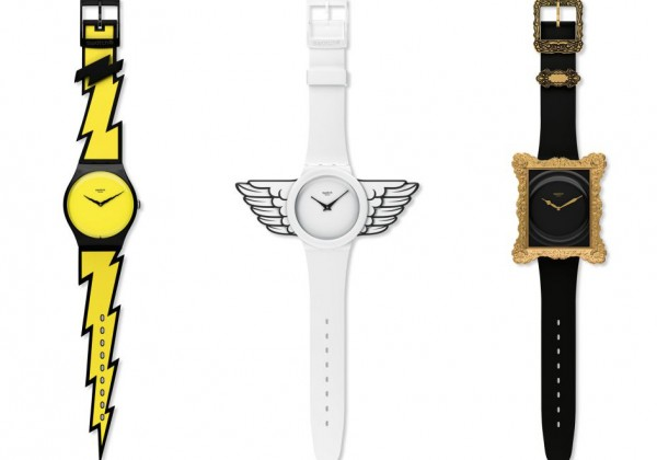 THE-SWATCH-X-JEREMY-SCOTT-COLLECTION-01.jpg