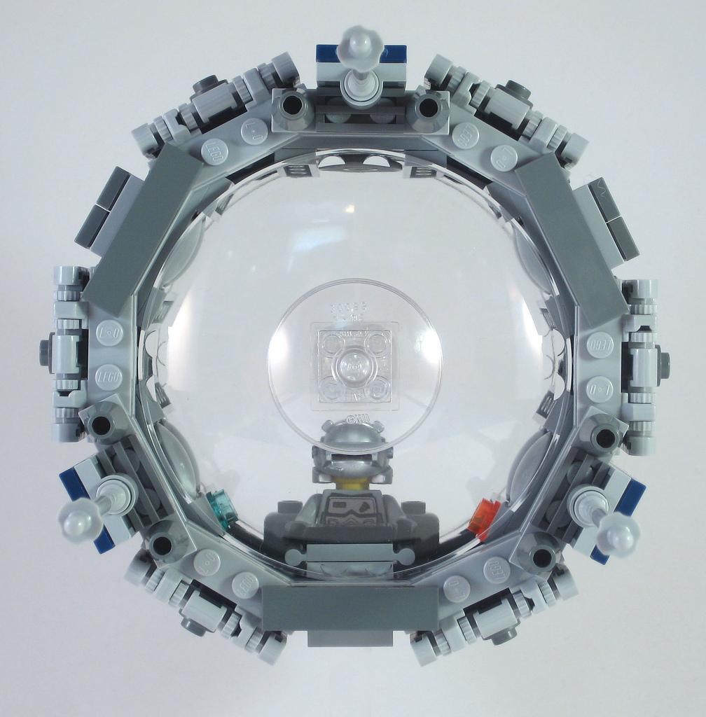 alphabet vaisseau spatial lego star wars 15 Alphabet de vaisseaux spatiaux en Lego