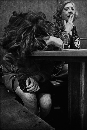 anders-petersen-cafe-lehmitz-1969-04.jpg