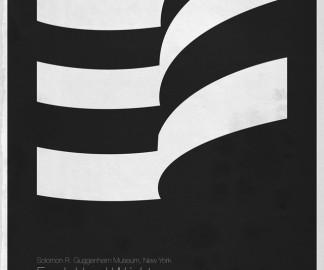 architecte-moderne-affiche-minimaliste-01.jpg