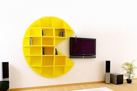 bibliotheque-insolite-01.jpg