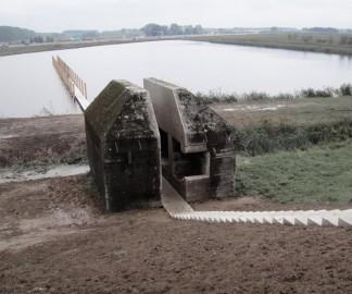 bunker-decoupe-traverse-01.jpg
