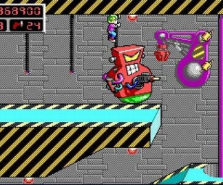 capture-ecran-vieu-jeu-video-annes-1990-01.jpg