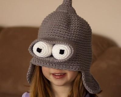 chapeau-bender-futurama.jpg