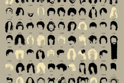 coupe-cheveu-musique.jpg