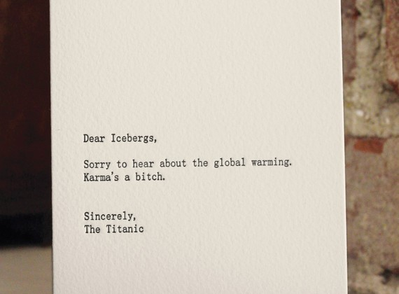 dear-sincerely-lettre-humour-01.jpg