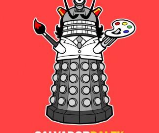 doctor-who-salvador-dalek.jpg