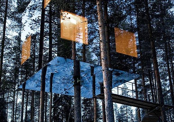 hotel-cabanne-arbre-chambre-suede-01.jpg