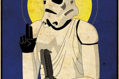 icone-saint-star-wars-religion-01.jpg