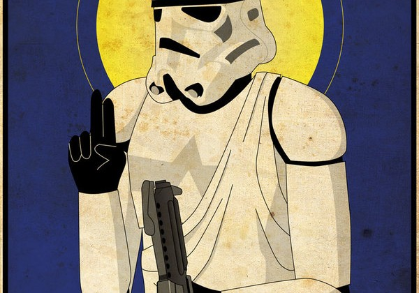 icone-saint-star-wars-religion-01.jpg