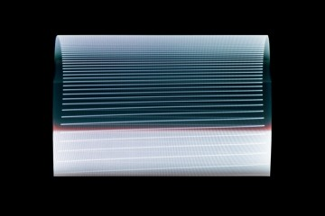 image-photo-arret-television-01.jpg