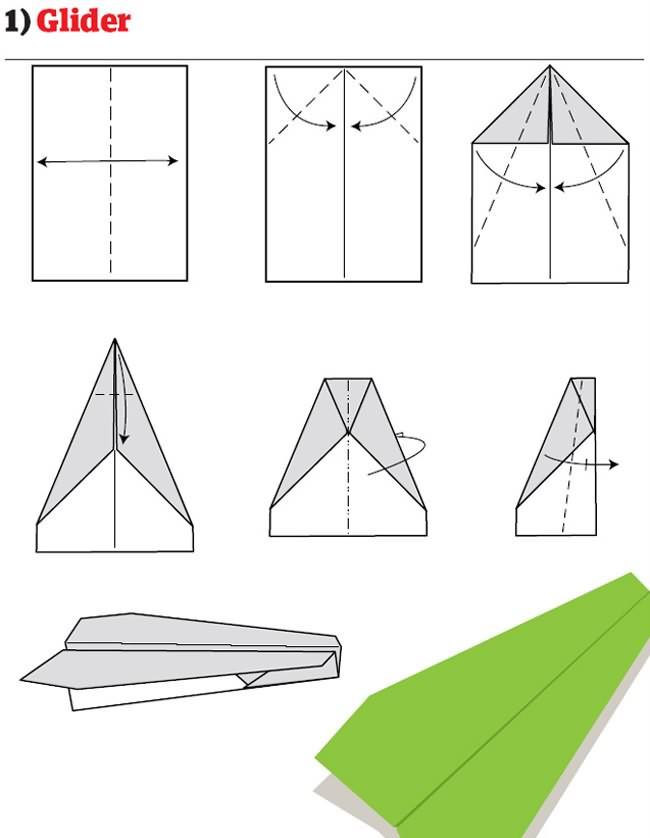 instruction avion papier mode emploi pliage 01 12 instructions pour plier des avions en papier originaux