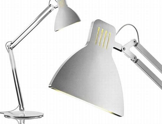 lampe-mince.jpg