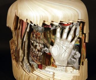 livre-sculpture-01.jpg