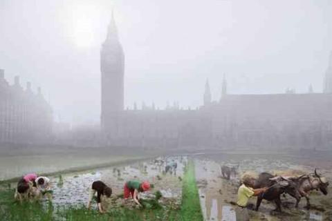londres-catastrophe-apocalypse-climat-01.jpg