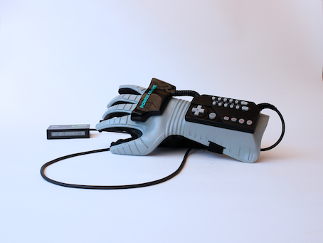 manette-joystick-jeu-video-console-01.jpg