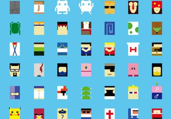 personnages-jeu-video-minimaliste.jpg