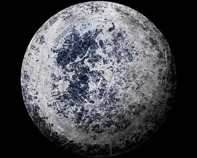 planete-poele-01