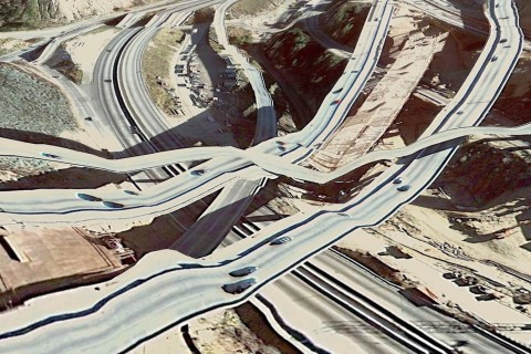 pont-route-google-earth-altitude-relief-3d-01
