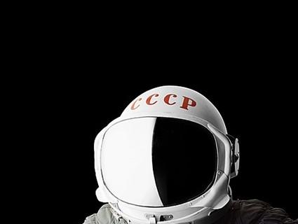 portrait-combinaison-spatiale-01.jpg