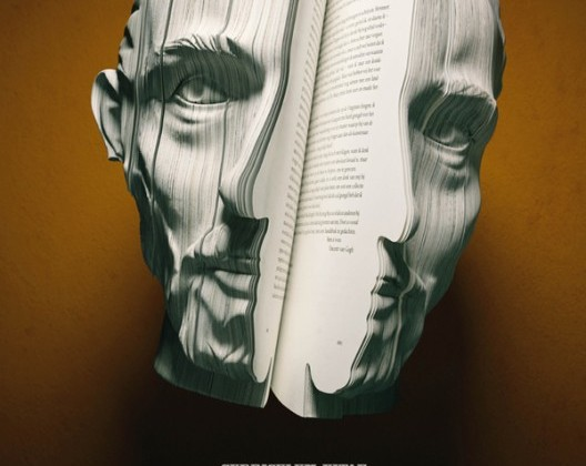 portrait-ecrivain-livre-01.jpg