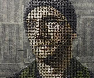 portrait-vis-visseuse-relief-3d-01.jpg