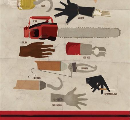 protese-film-illusration.jpg