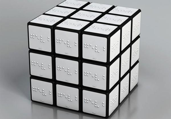 rubiks-cube-aveugle-braille.jpg