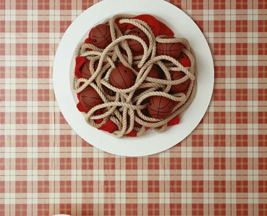 spaghetti-bzdkrt.jpg