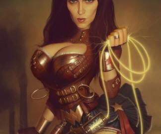 steampunk-wonder-woman.jpg
