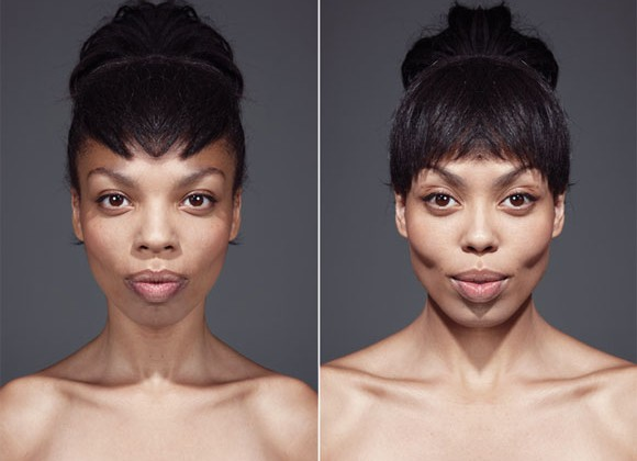 symetrie-visage-tete-01.jpg