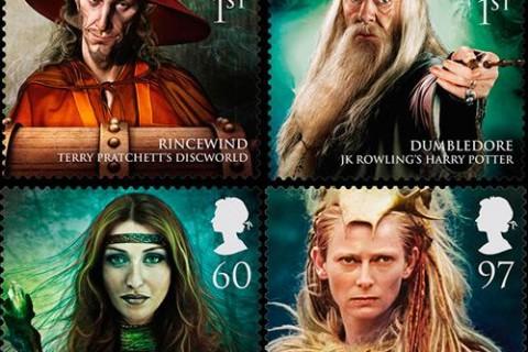 timbre-anglais-fantasy-fantastique-fiction-angleterre.jpg