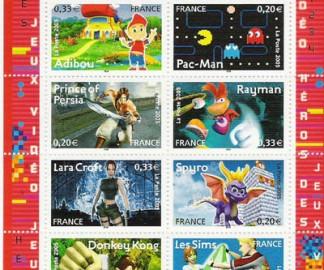 timbre-jeuxvideo-la-poste-2005.jpg