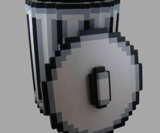 vrai-poubelle-pixel.jpg
