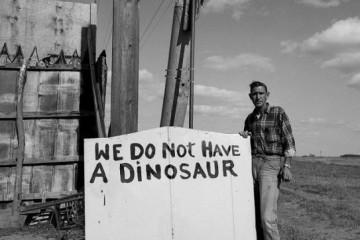 1-nous-avons-pas-dinosaure.jpg