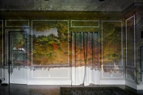 Abelardo-Morell-piece-vue-stenope-01.jpg