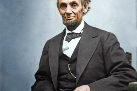 Abraham-Lincoln-portrait-couleur.jpg