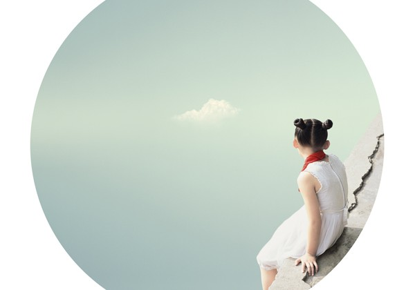 Liu-XiaoFang-photographie-ronde-01.jpg