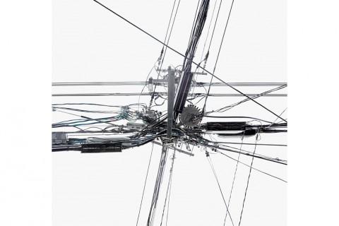 adreas-gefeller-fil-electrique-japon-01.jpg