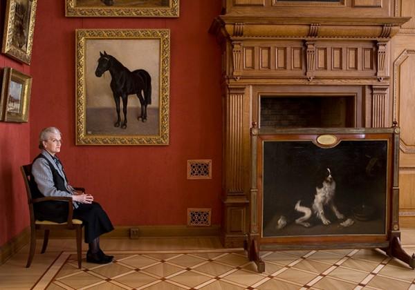 andy-freeberg-guardien-musee-russe-sentinelle-art-01.jpg