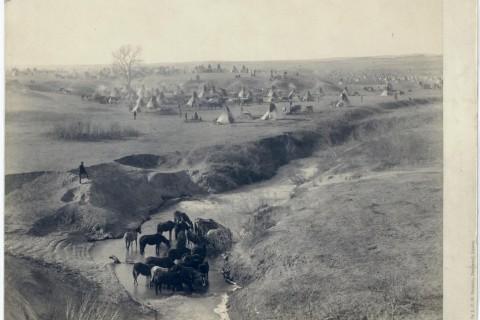 conquete-ouest-americain-histoire-wild-far-ouest-01.jpg